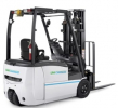 UNICARRIERS TX35M