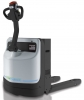 UNICARRIERS WLX45G